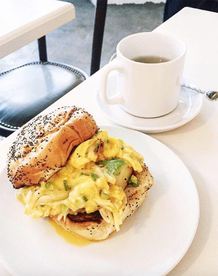 NY Breakfast List5