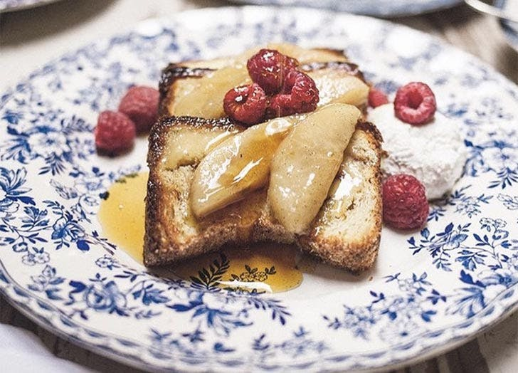 NY Breakfast List6