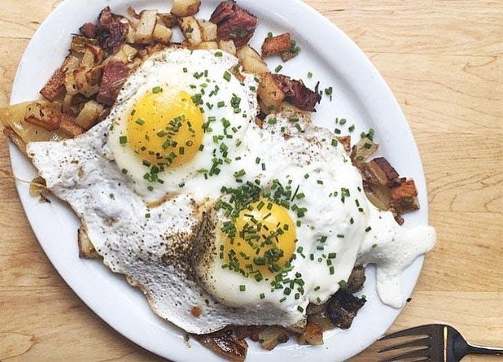 NY Breakfast List8