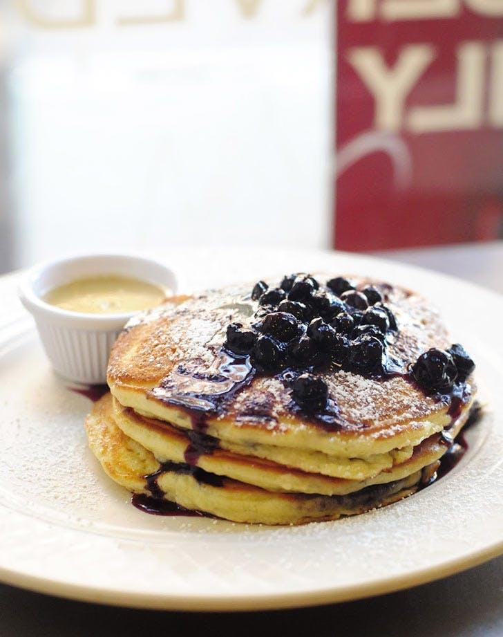 NY Breakfast List9