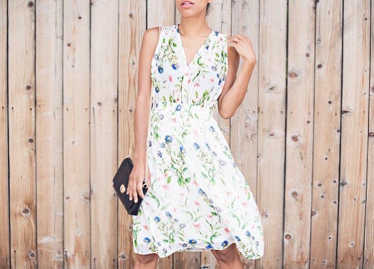 NY Dresses List2