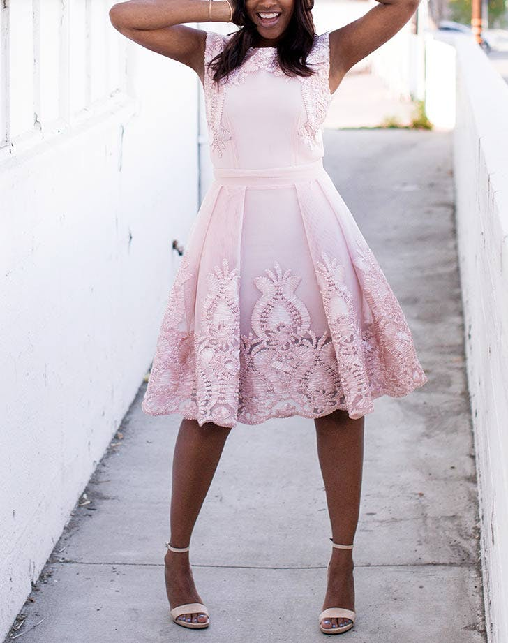 NY Dresses List3