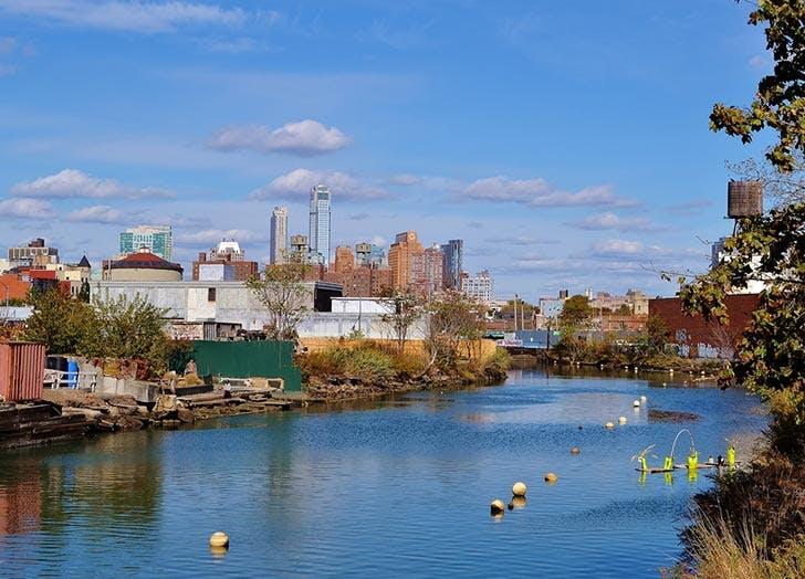 NY Touristy List7
