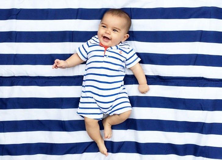 NY baby List28