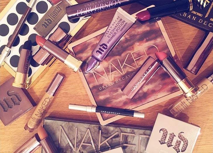 NY makeupbag list5.3