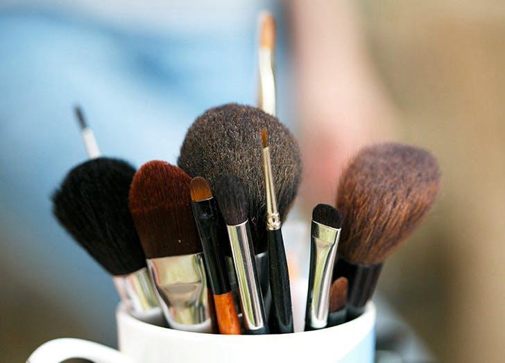 NY makeupbag list6