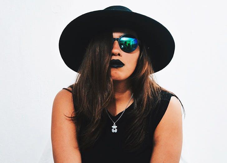 NY makeupbag list7