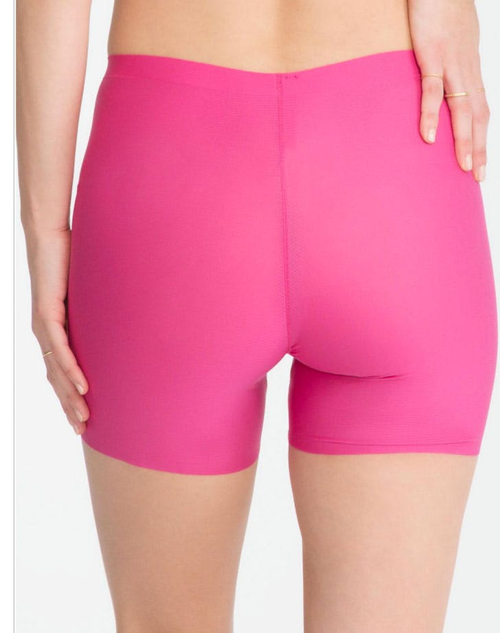 PinkPants 728x921