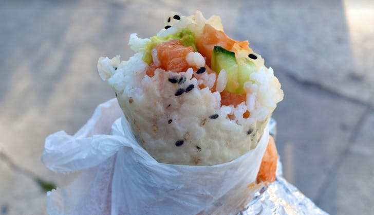 Sushi 728x418