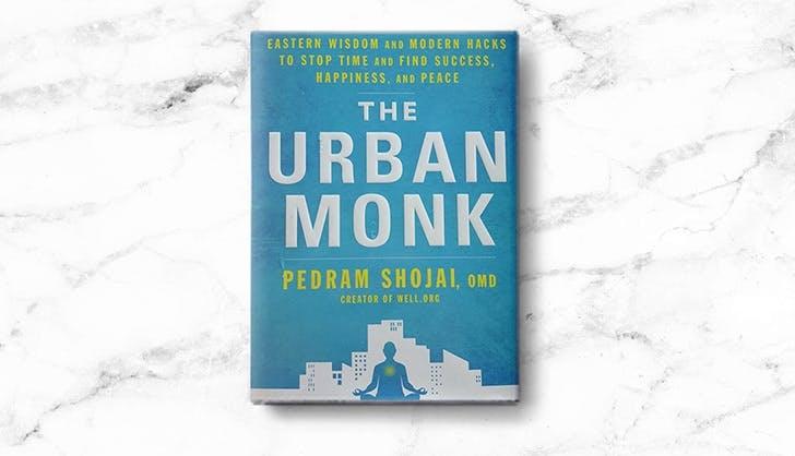 UrbanMonk