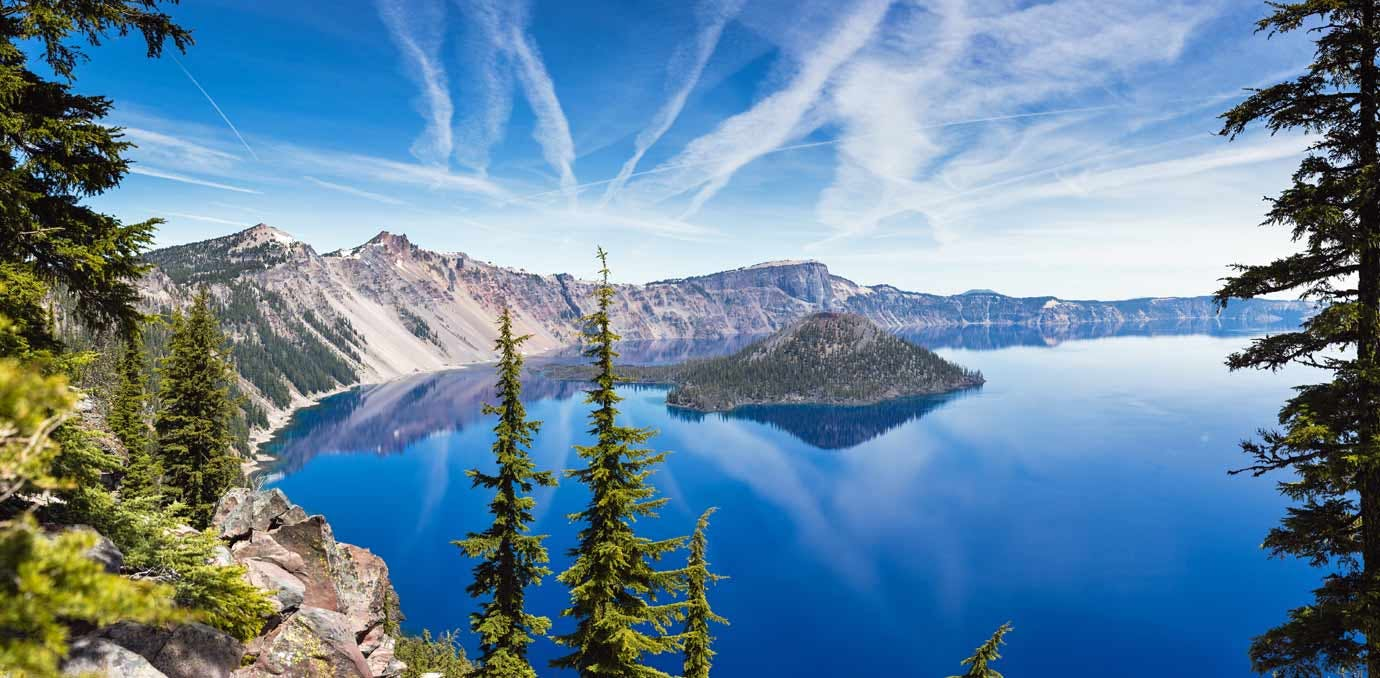WestCoast CraterLake 1380x678