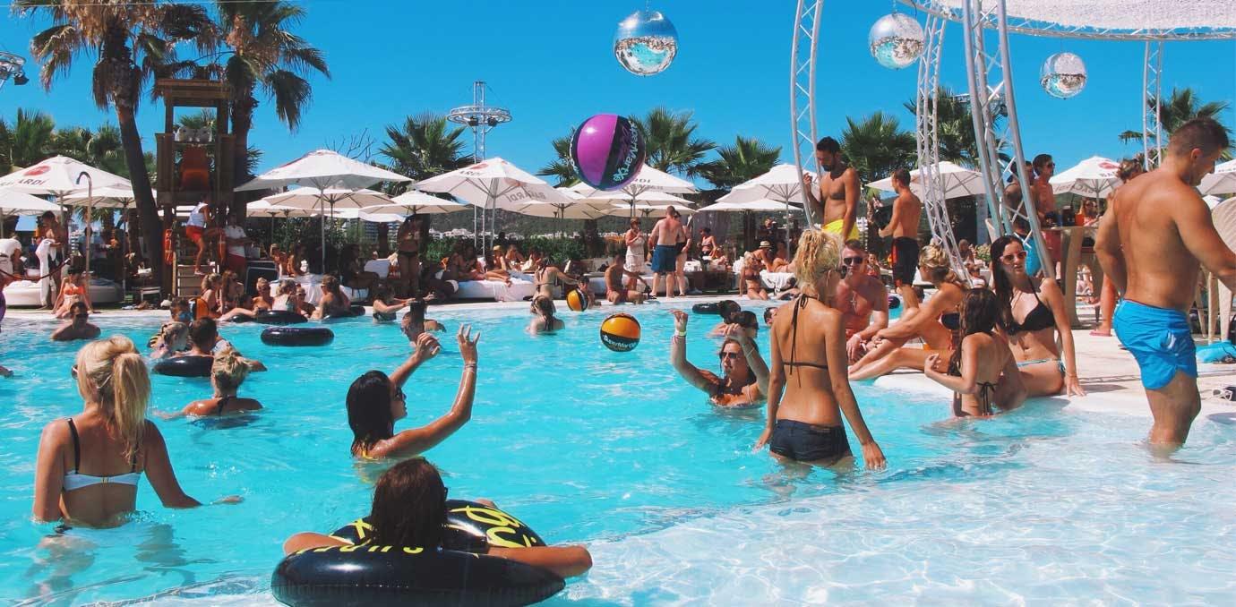 WestCoast PoolParty 1380x678