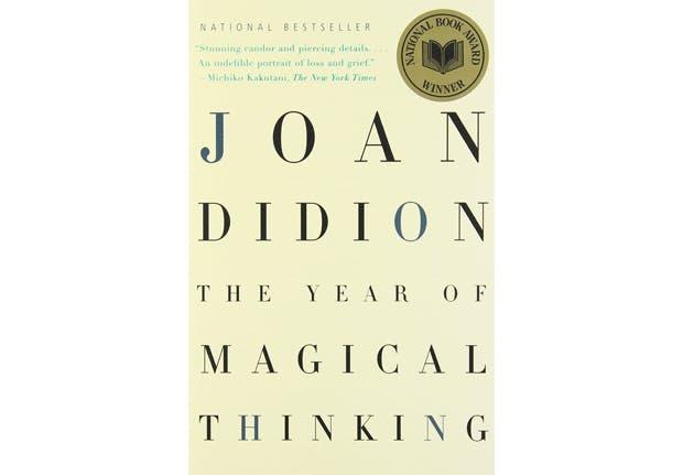 books didion1