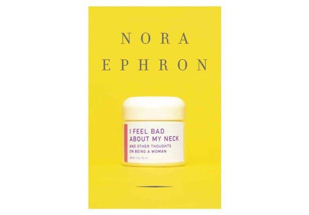 books ephron