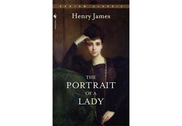 books portrait