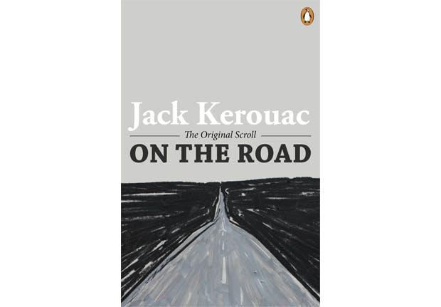 books road