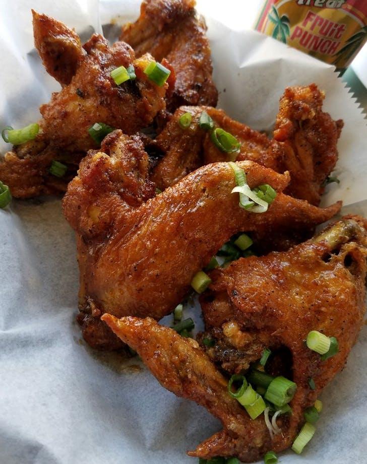 chicken13