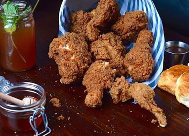 chicken8