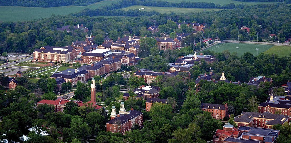 collegetown1