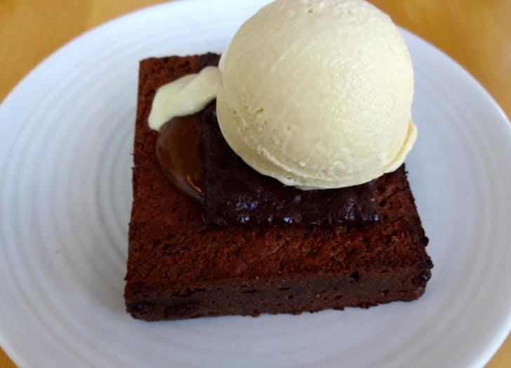 dessert181