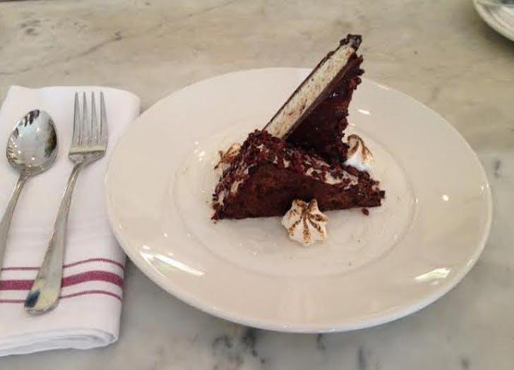 dessert21