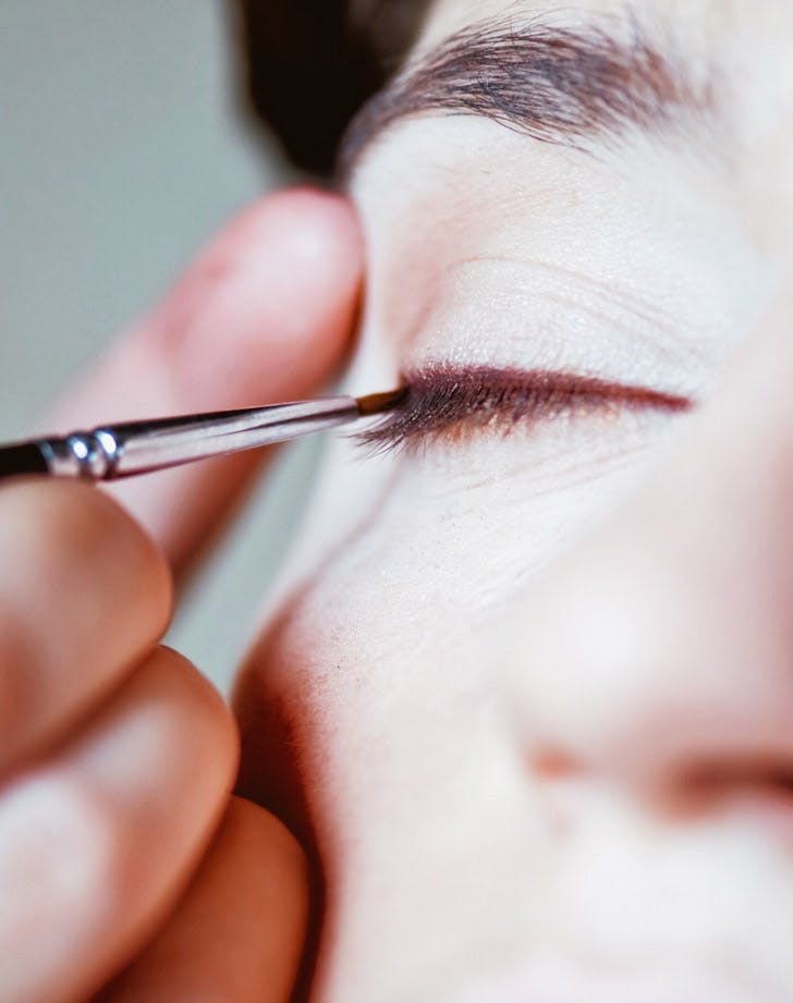 eyeliner list