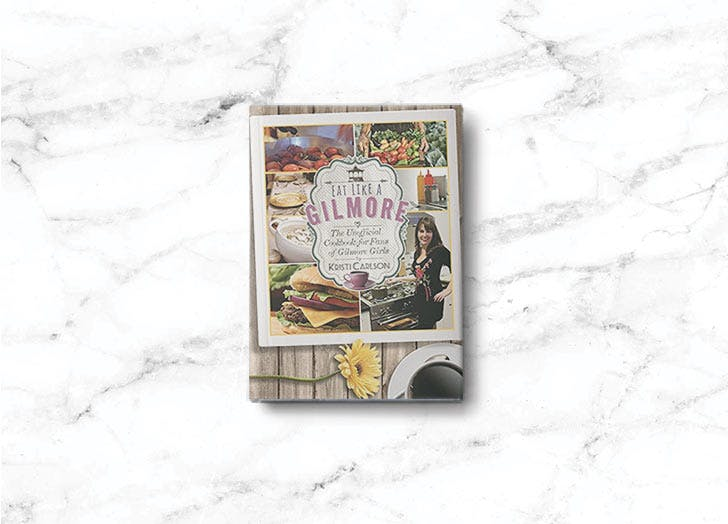 fallcookbook9