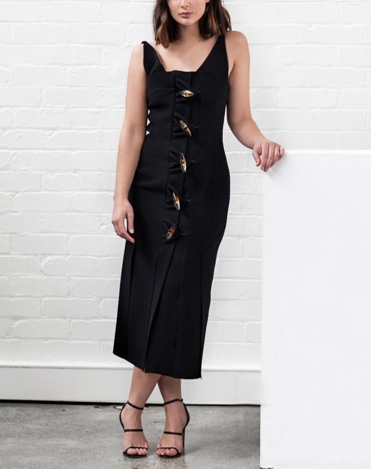 fashionista fold