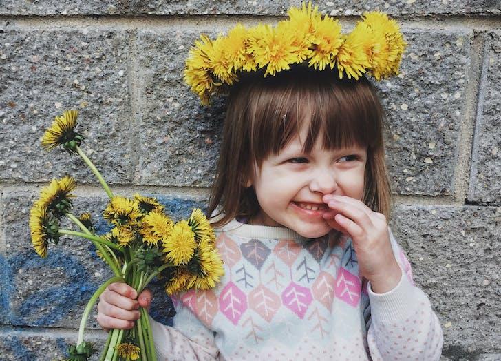 flowername11