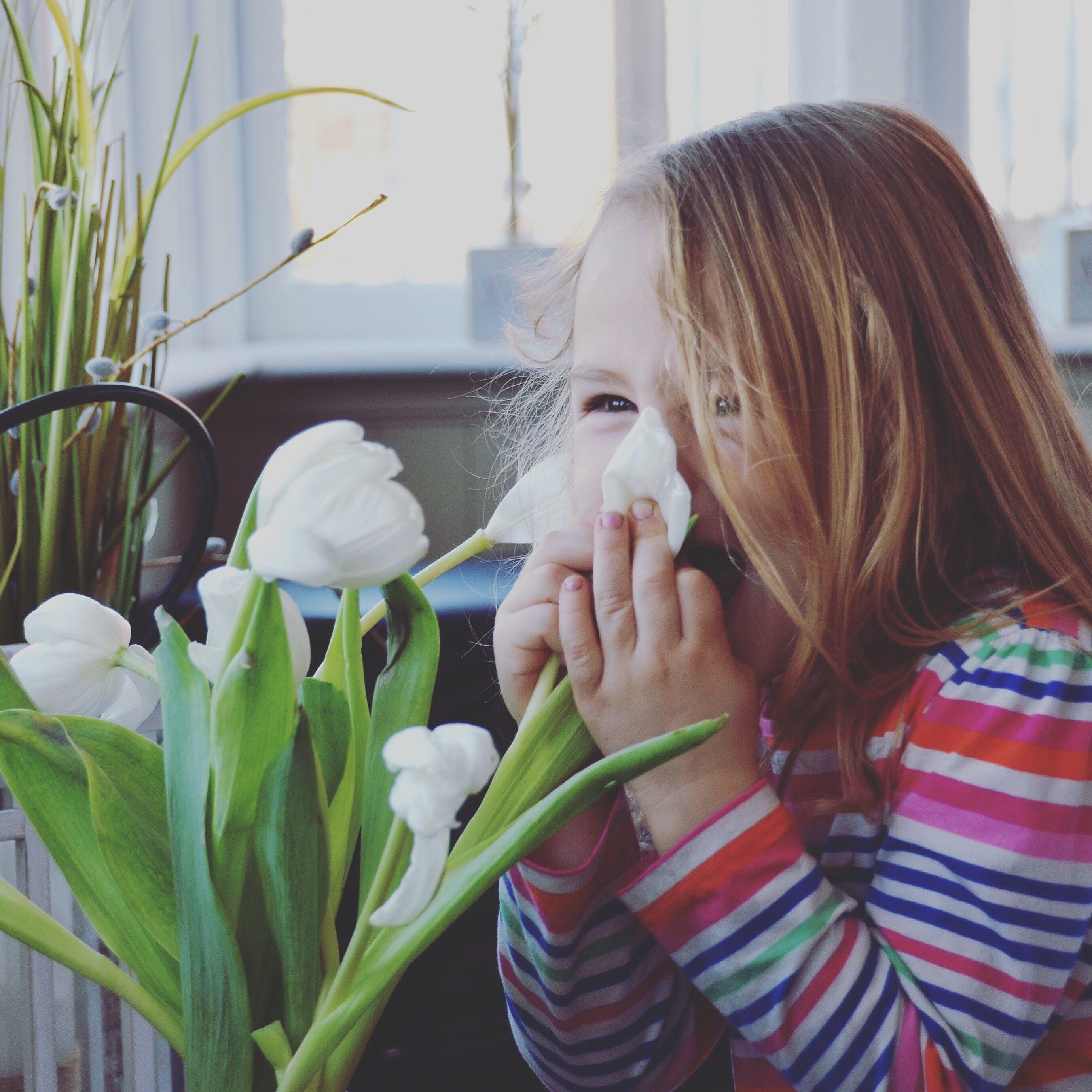 flowername15