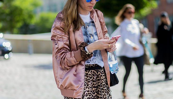 hm jacket1