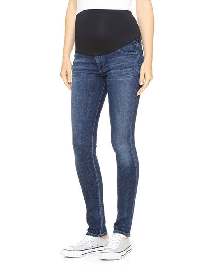 jeansmat1