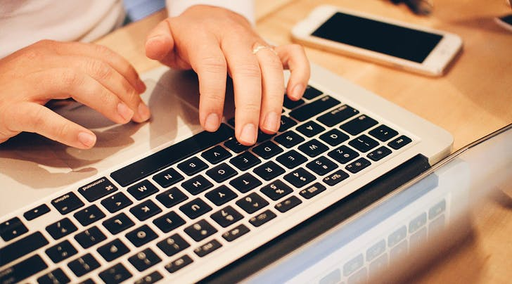 19 Mac Keyboard Shortcuts Youll Wish You Knew About Sooner