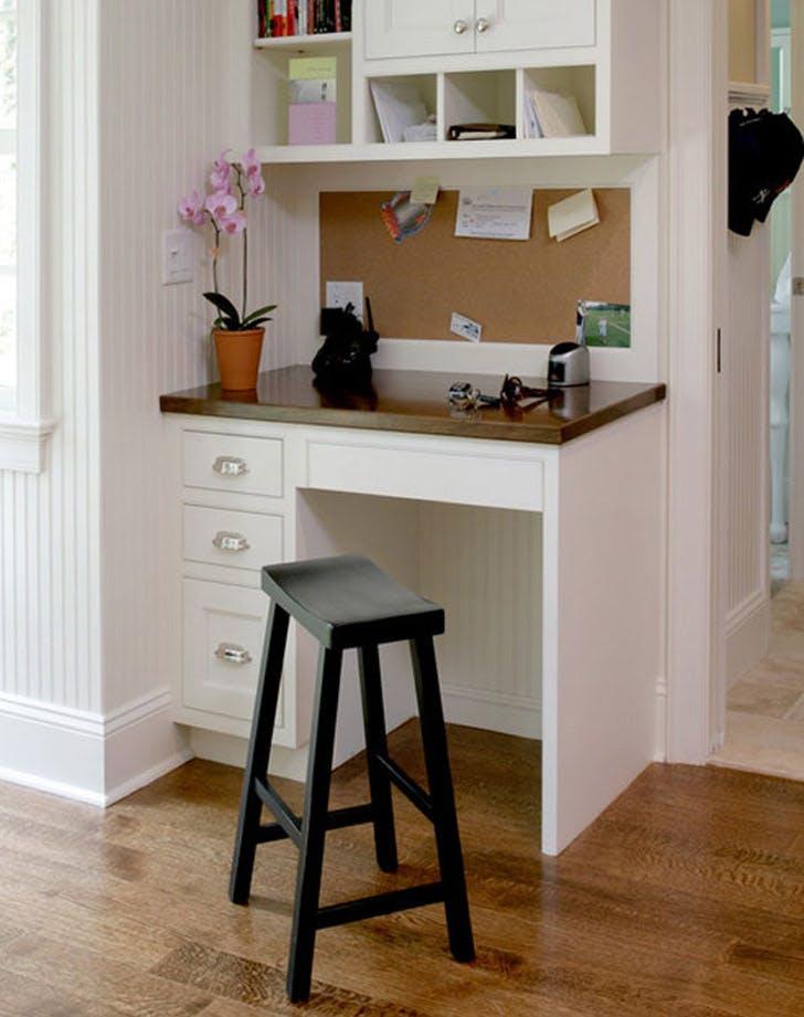 kitchen office list new