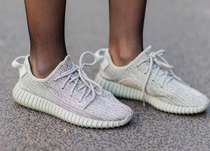 knitsneakers