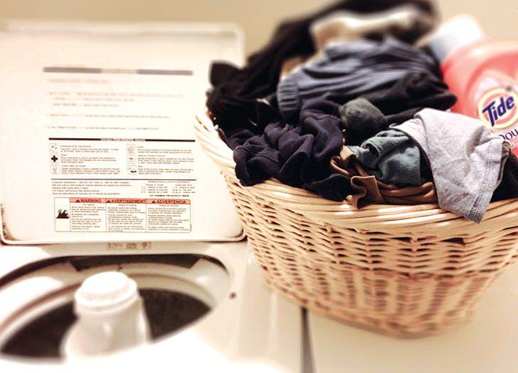 laundry4
