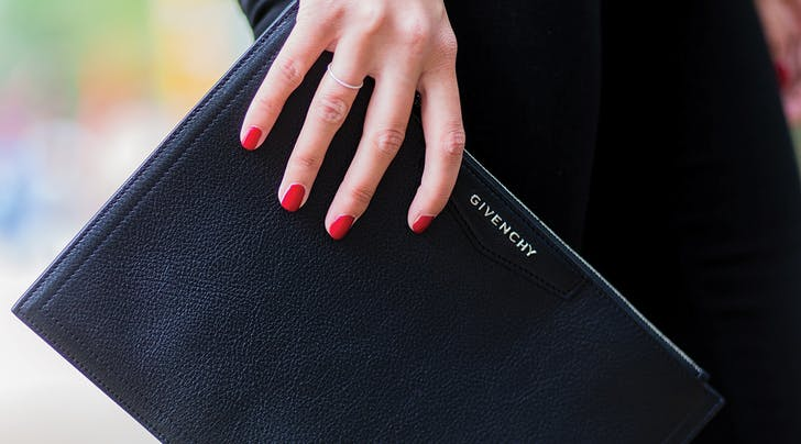 7 Ways to Make Your Manicure Last Longer