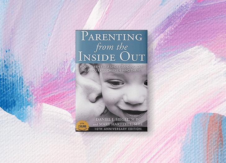 parentingbooks4
