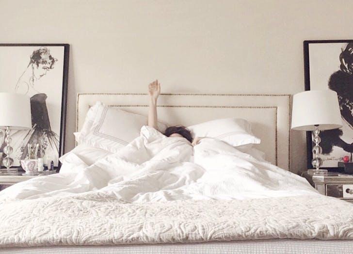period lazy