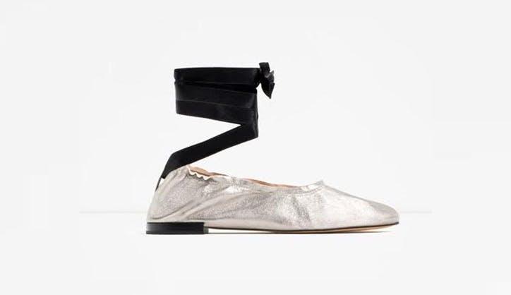 shoe1  1