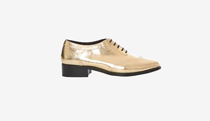shoe2  1