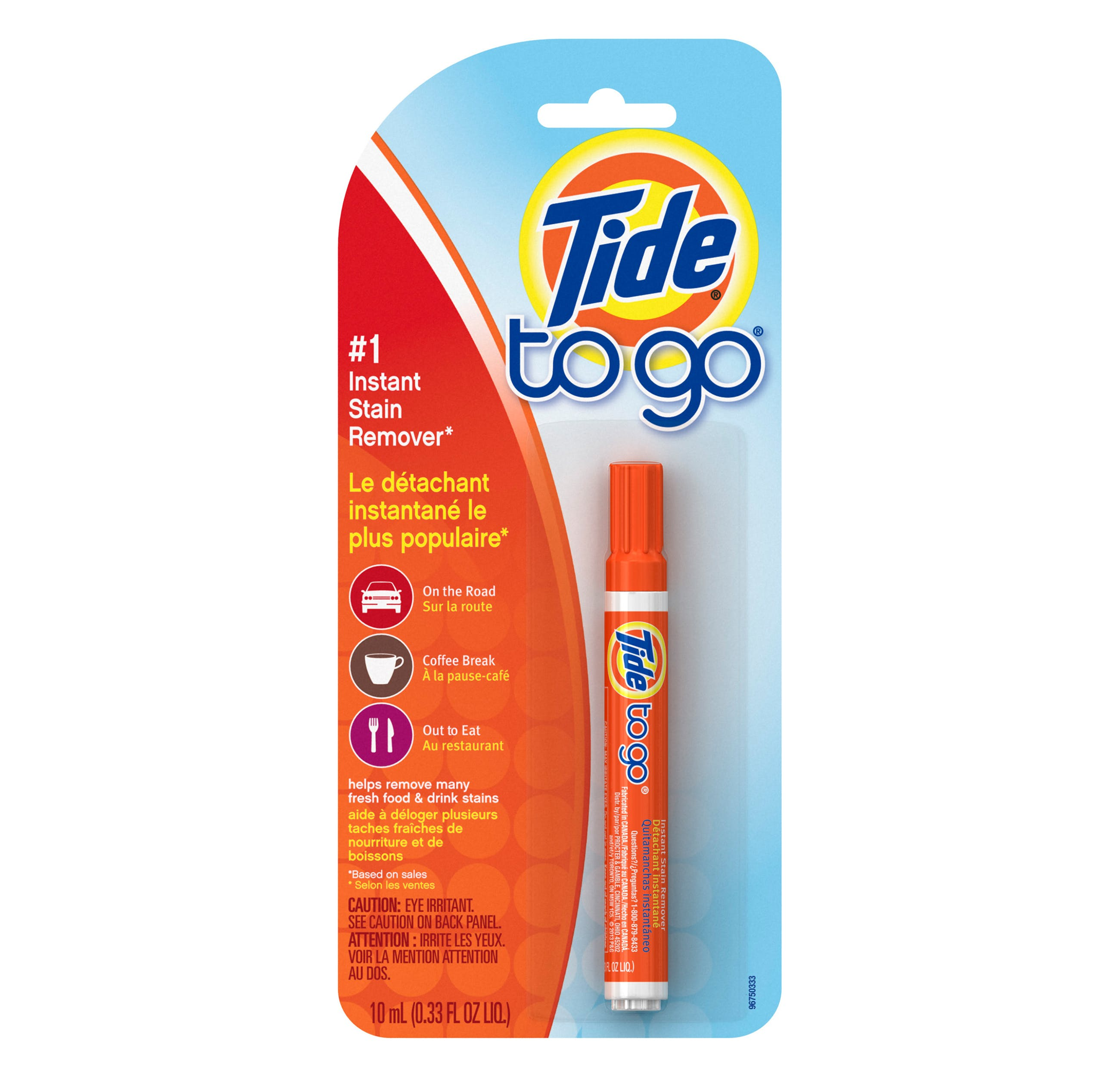 tide to go new
