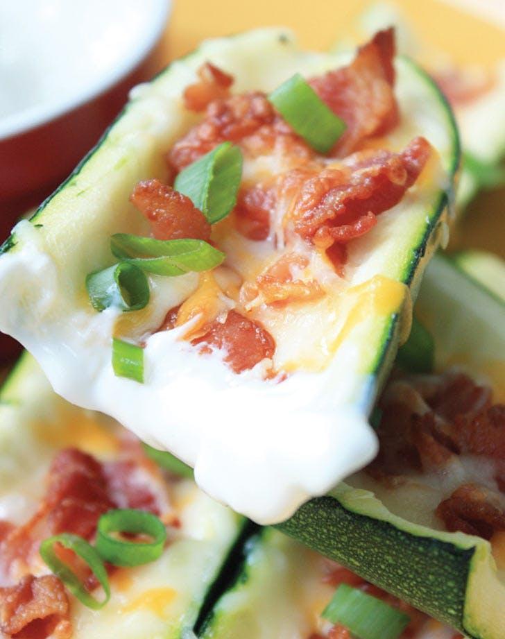 zucchini5