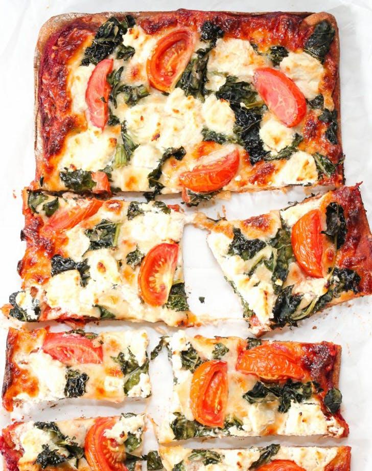 500 pizza