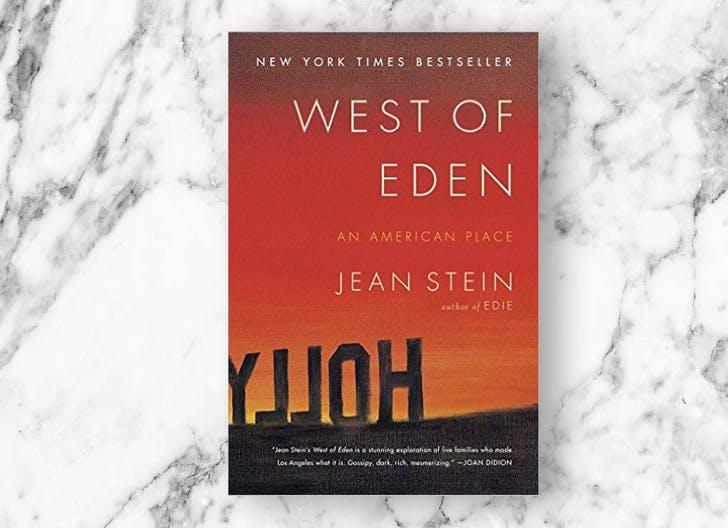 Books WestofEden 728x524