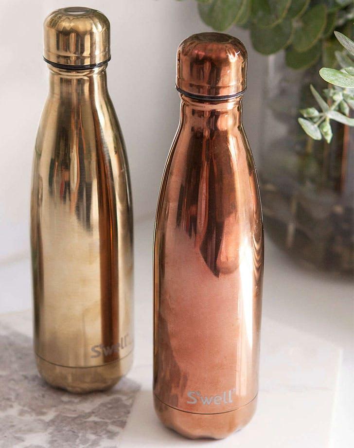 Bottle 729x921