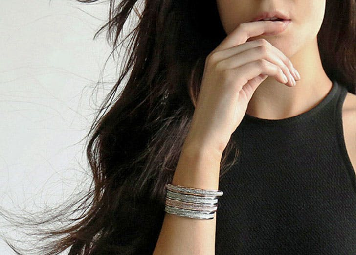 Bracelet 728x521