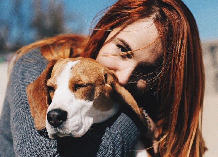 DOG RESPONSIBILITY LIST