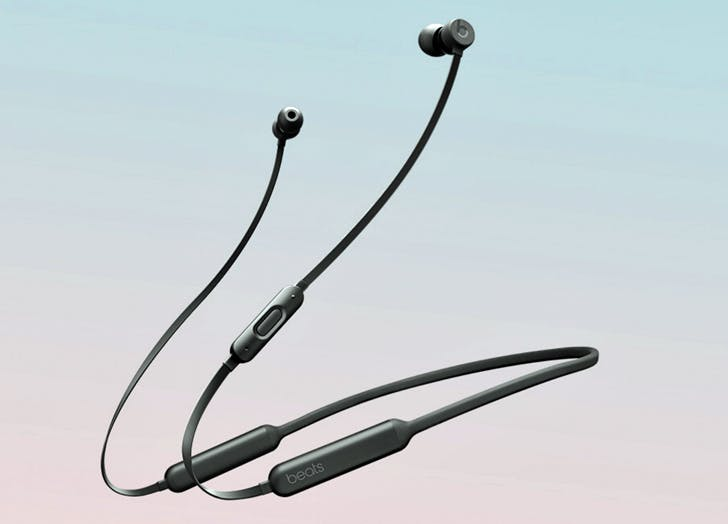 EarBuds 728x5241