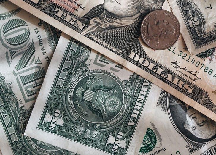 Money 728x524